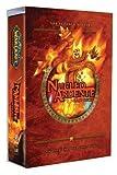 Upperdeck World of Warcraft Nucleo Ardente - Cartas de expansión