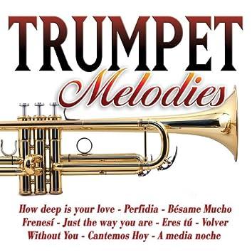 Trumpet Melodies
