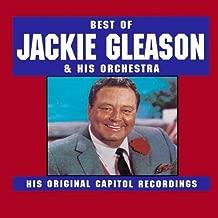 Best Of Jackie Gleason, The