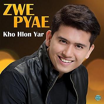 Kho Hlon Yar