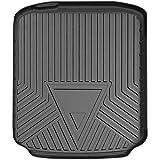 Alfombrillas para maletero, para Chevrolet Camaro 2013-2018 Coche Alfombrilla Impermeable Maletero Anti Sucio Interior