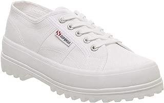 Superga 2555_cotu Shoes