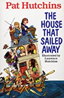 The House That Sailed Away (Red Fox Funny Stories)