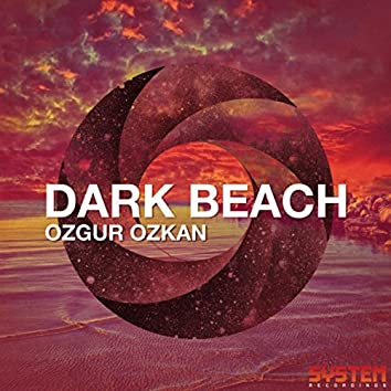 Dark Beach EP
