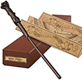 Universal Studios Harry Potter Wand Wand Ollivanders Interactive Wand Wizarding World of Harry Potter