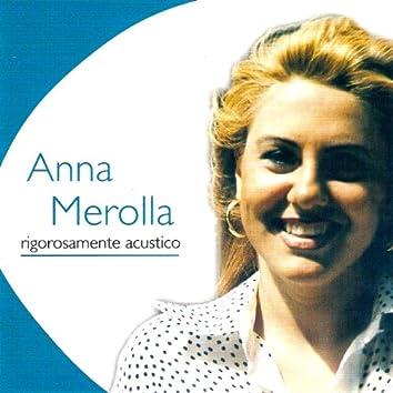 Rigorosamente acustico (Best Neapolitan Classical Songs)