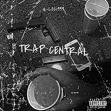 Trap Central