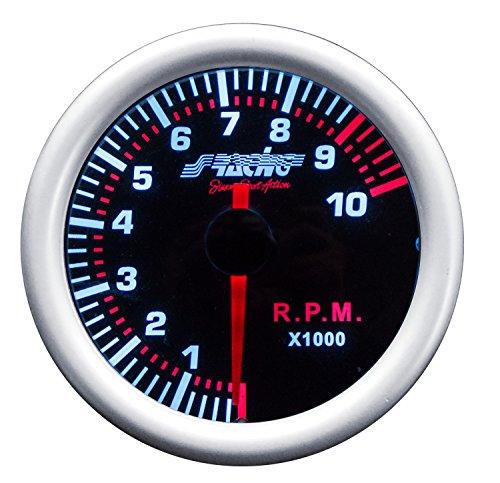 Simoni Racing TM/un tachymètre 10000 tr/min