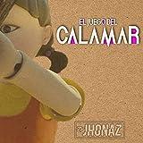 El Juego Del Calamar