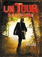 UN TOUR SUR MOI-M - AUBERT, JE [DVD] [Import]