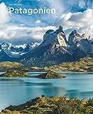 Patagonia (Spectacular Places)