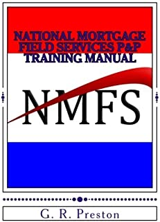 Best national mortgage field services Reviews