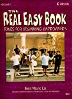The Real Easy Book - C Instruments