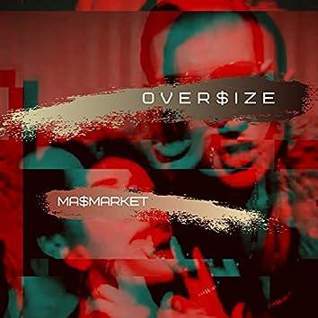 Ma$market