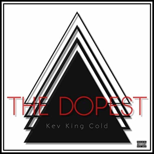 Kev King Cold