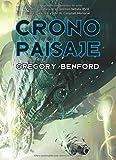 Cronopaisaje (Solaris ficción)