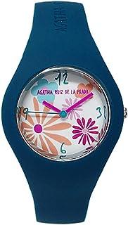 Reloj Agatha Ruiz de la Prada AGR226 - Reloj Chica Polo Marino