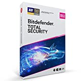BITDEFENDER Total Security Multi-Device 2 Year