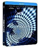 Le Prestige [Francia] [Blu-ray]