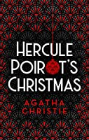 Hercule Poirot's Christmas (Poirot Special Edition)