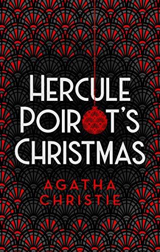 Hercule Poirot's Christmas (Poirot Special Edition)