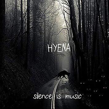 Silence Is Music