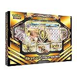 Pokemon Break Evolution Box