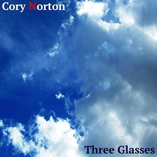 Cory Norton