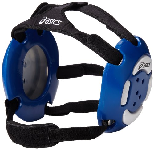 ASICS Aggressor Ear Guard