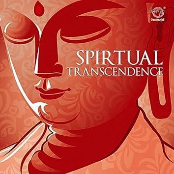 Spiritual Transcendence