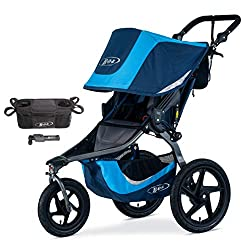 The 5 best lightweight jogging strollers in 2020 to get you fit in no time