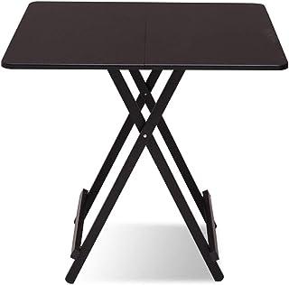 Amazon.es: mesas plegables cocina ikea