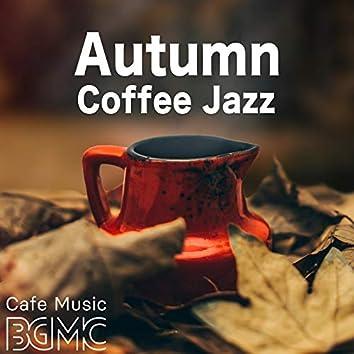 Autumn Coffee Jazz