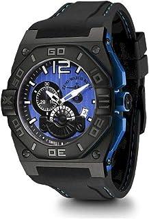 Zeno - Watch Reloj Mujer - Neptun 4 Cronógrafo - 4540-5030Q-s2