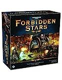 Fantasy Flight Games Forbidden Stars