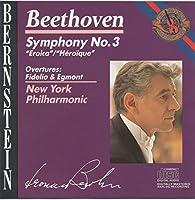 Sym.3: Bernstein / Nyp