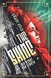 DIE STADT DES LICHTS (The Shine 2): dystopischer Thriller