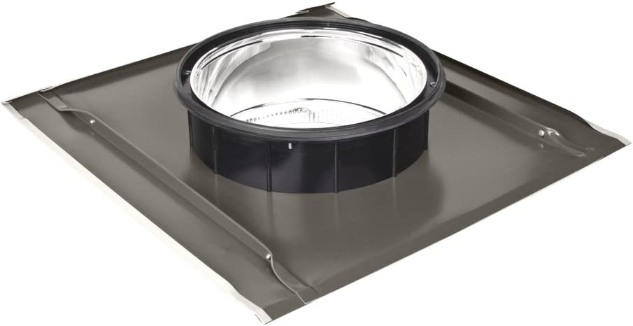 FAKRO 65058 SLS-10 Flashing Arlington Mall Kit for Profile Limited time sale Coverings Roof