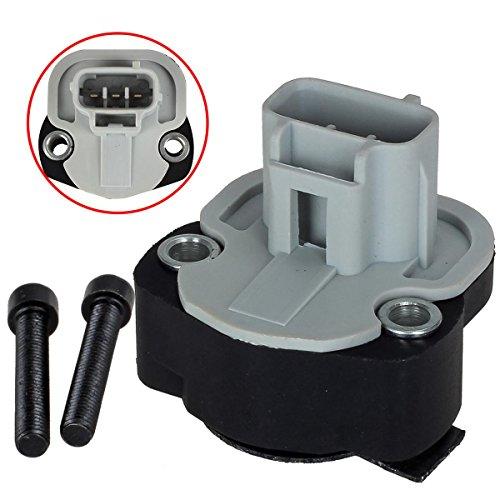 AUTEX Throttle Position Sensor TPS 5S5101 TH190 TPS333 4882219 4882219AA 4882219AB 5014479AA 5017479AA 53030807AB