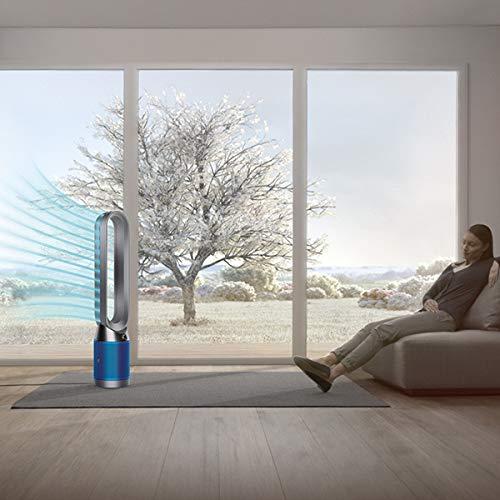dyson(ダイソン)『DysonPureCool空気清浄タワーファンTP04』
