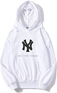 new york yankees jackets for sale