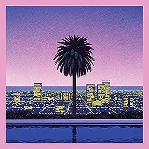 Pacific Breeze 2: Japanese City Pop AOR & Boogie 1972-1986 / Various