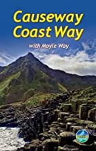Best the moyle way Reviews
