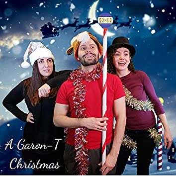 A Garon-T Christmas