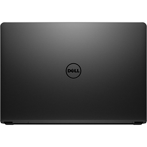Compare Dell T8TJG vs other laptops