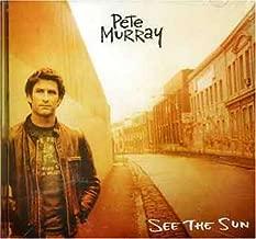 See Sun