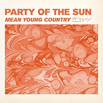 Mean Young Country