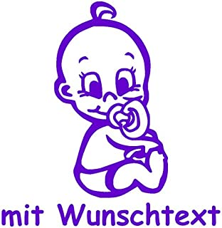 Suchergebnis Auf Für Miobambino Baby