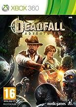 Deadfall Adventures [Importación Inglesa]