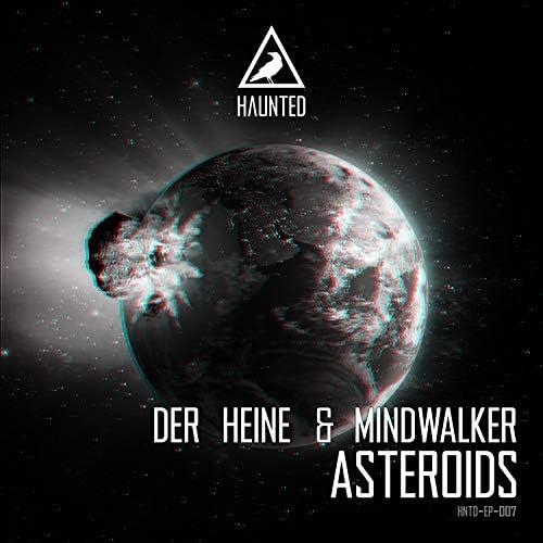 Der Heine & Mindwalker